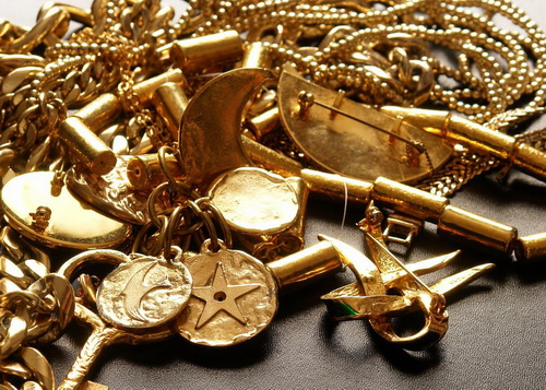 Pawn Shop in Winder, GA | Smart Pawn & Jewelry